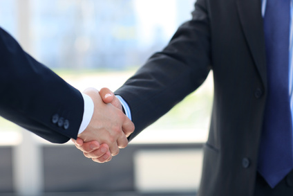 海外M&A代行 | 外国企業小売店舗買収サービス