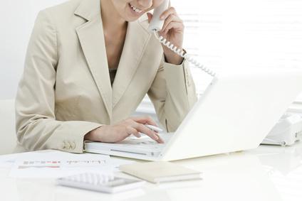 小規模ビジネスM&Aマッチングサービス